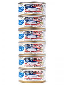 2American-Tuna-Garlic-Amazon-6-Pack