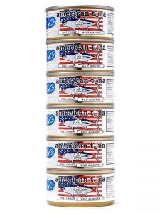 2American-Tuna-NoSalt-Amazon-6-Pack