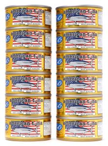 seasalt12pack